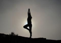 yoga_stretch_fitness_santacruzcore