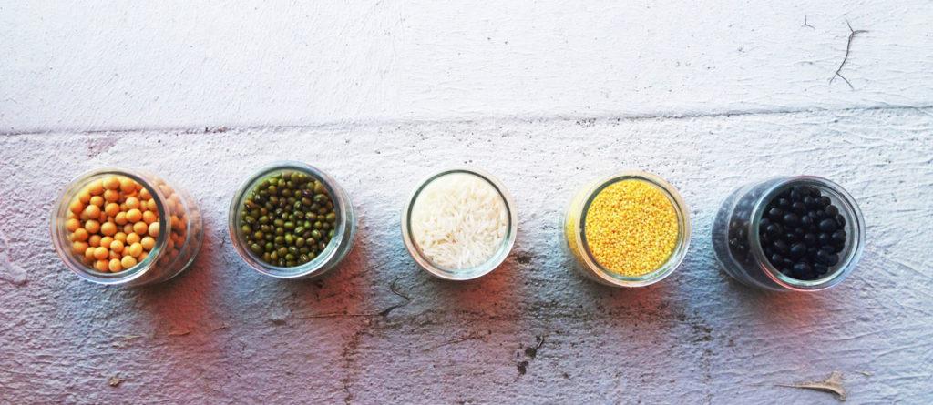 beans-seeds-proetin