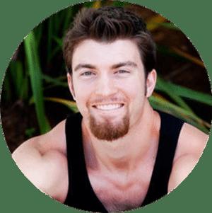 beau-therapeutic-exercise-santacruzcore