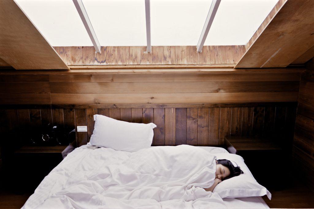sleep-bed-rest