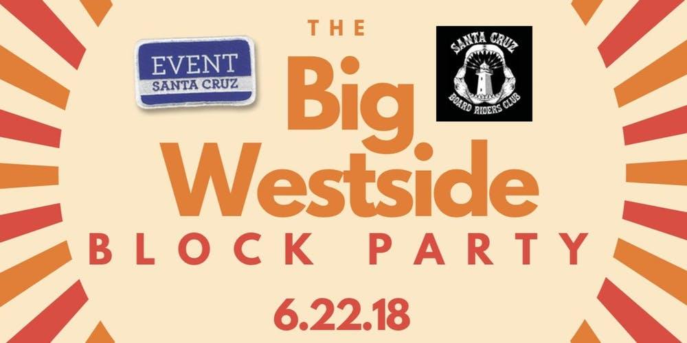big-westside-block-party