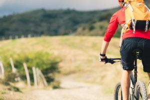 man-bicycling-field-santacruzcore