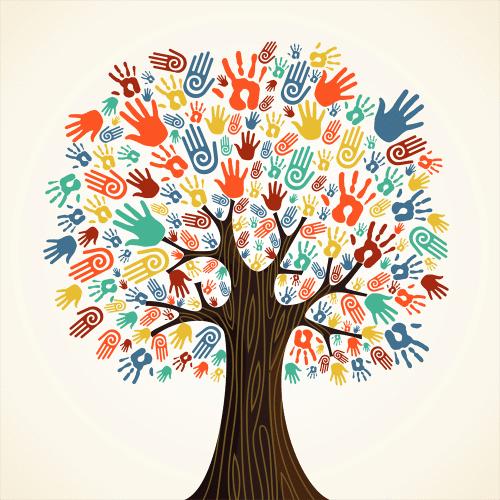 botanical-healing-fair-tree-hands