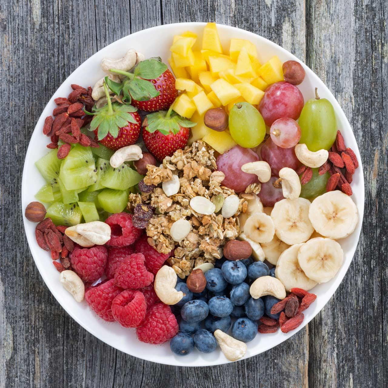 breakfast-fruit-bowl-healthy