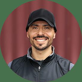 santa-cruz-core-best-personal-training-watsonville