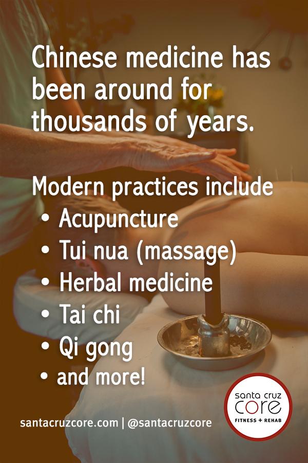 chinese medicine meme santa cruz core