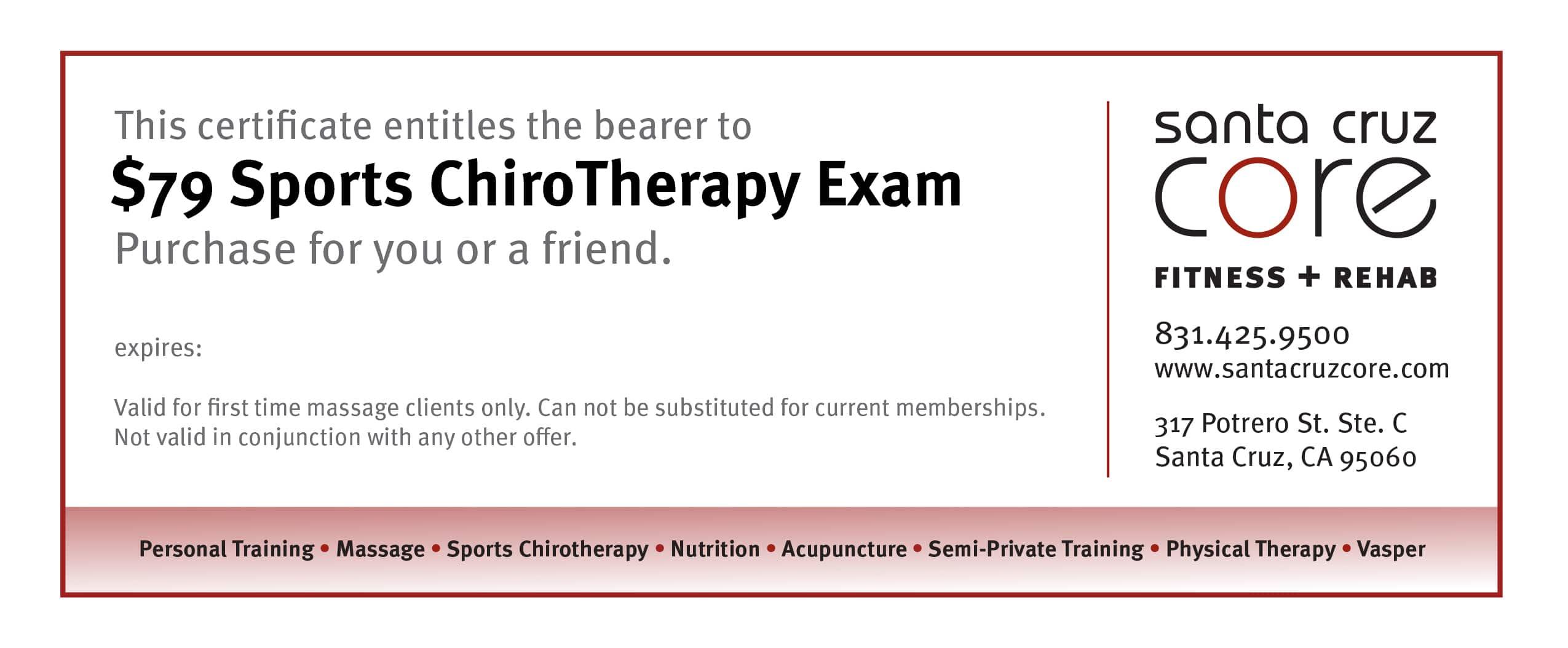 web-certificates_massage (1)