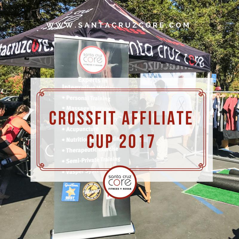 santa-cruz-core-crossfit-affiliate-cup-2017