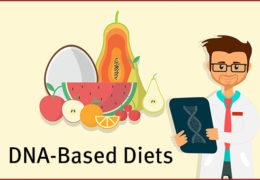 Do DNA Diets Work?