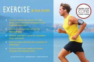 exercise-brain-benefit-meme