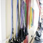 Our Facility & Directions - Santa Cruz Core