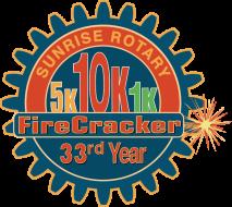 firecracker-race-logo