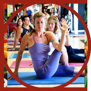 homepage-circles_300x300_yoga1