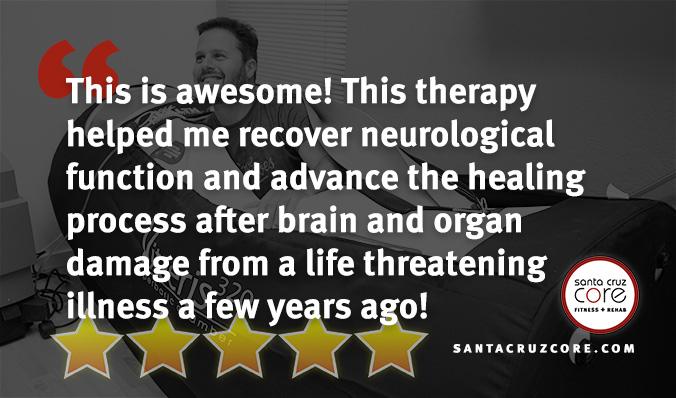 hyperbaric-review_santacruzcore