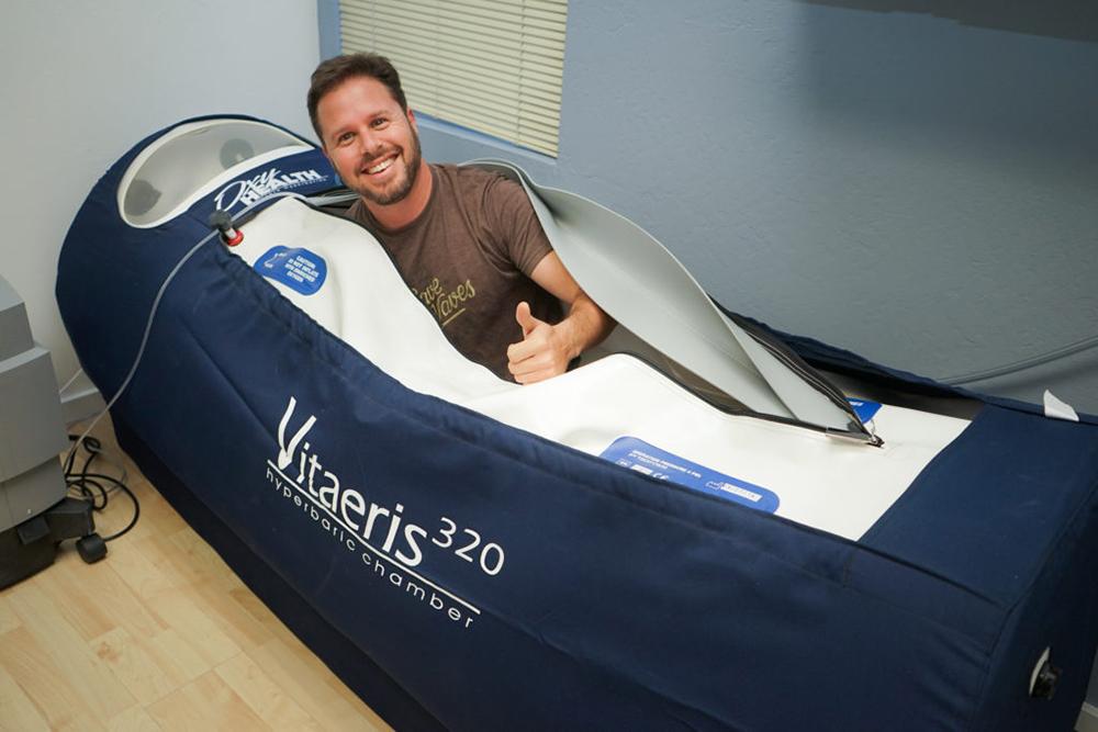 hyperbaric-oxygen-chamber-therapy-santa-cruz-core