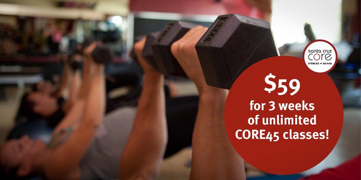 CORE45-classes-promotion-santa-cruz-core