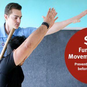 functional-movement-screen-promotion-santa-cruz-core