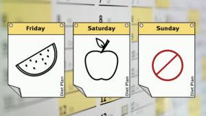 intermittent-fasting-diet-plan