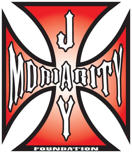 jay-moriarity-foundation-logo
