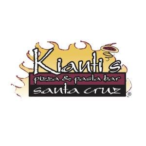 Kianti's