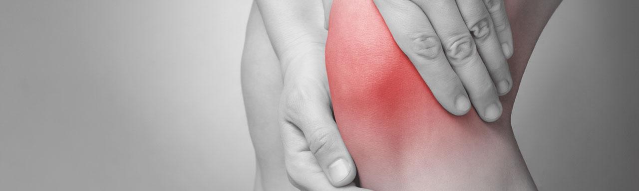 knee-pain-santacruzcore