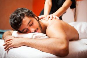 santa-cruz-core-best-massage-santa-cruz