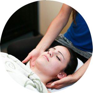santa-cruz-core-massage-therepy