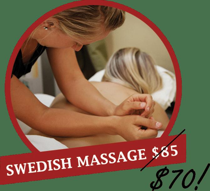 swedish-massage-$70