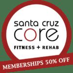 santa-cruz-core-memberships-50%-off