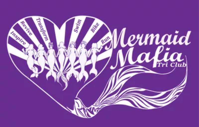 mermaid-mafia