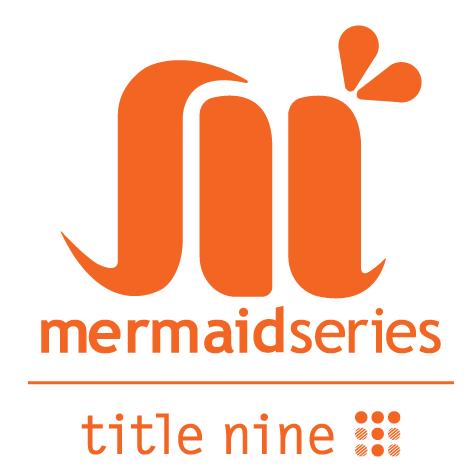 mermaid-series-title-nine