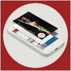 mobileapp_circle-santacruzcore