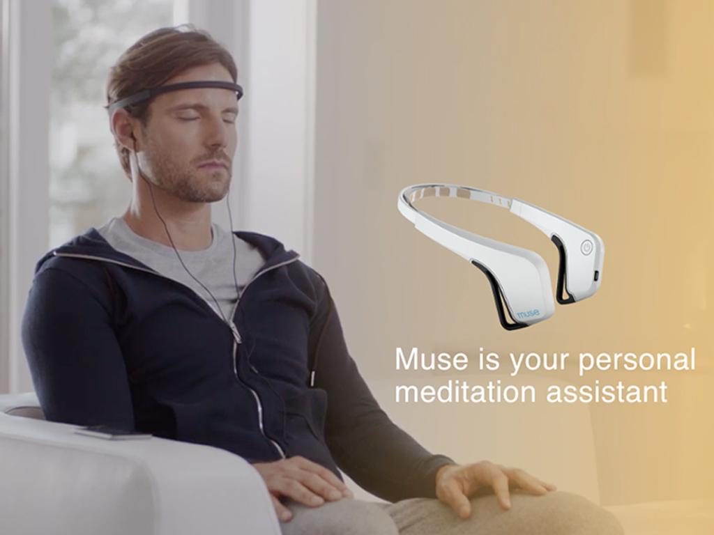 muse-meditation-1