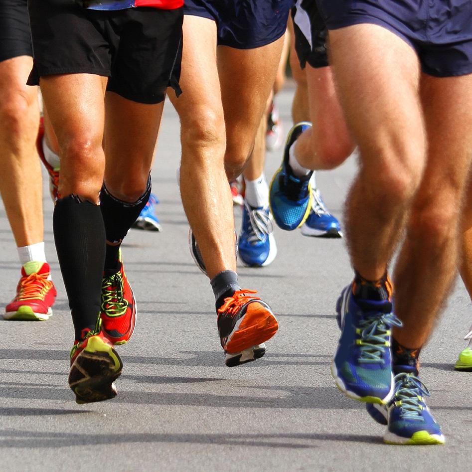 nisene-marathon-run