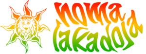 noma-tri-lion