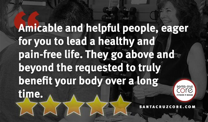 nutrition-review_santacruzcore