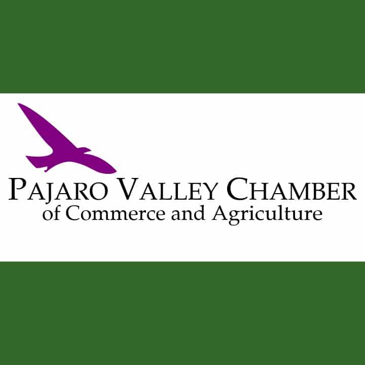 pajaro-valley-chamber-of-commerce-logo