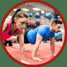 santa-cruz-core-partner-training