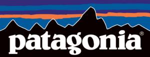 patagonia - Santa Cruz Core