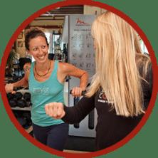 santa-cruz-core-personal-training