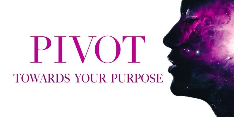 pivot-towards-your-purpose-logo
