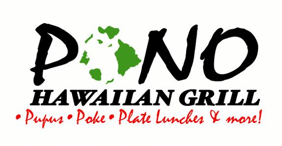 pono-hawaiian-grill-santa-cruz