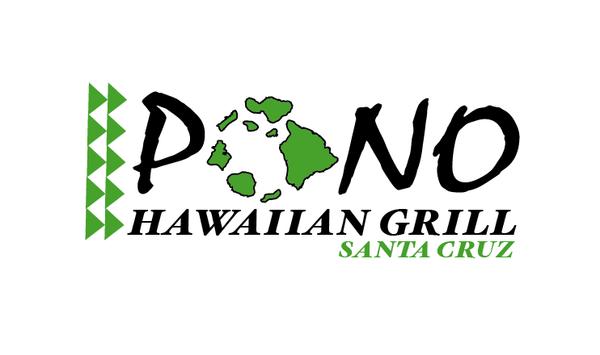 Pono Logo