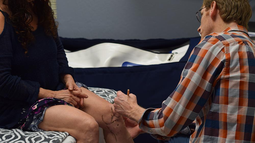 doctor-john-grady-prolotherapy-santa-cruz-core-osteotherapy