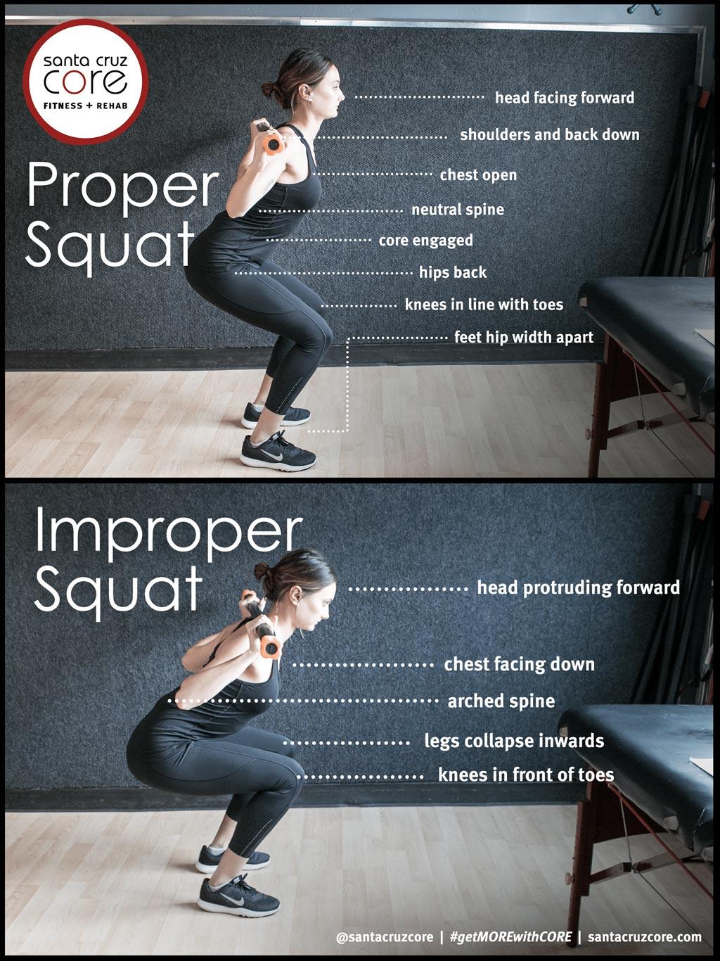 proper-improper-squat_santacruzcore