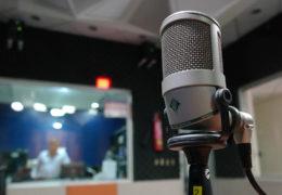 Jaimi Jansen – KSCO Radio Appearance
