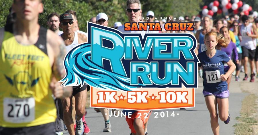 river-run-2014_header