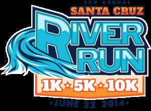 riverrun_2014_logo