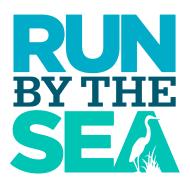 run-by-the-sea-logo-2018