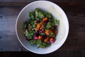 salad-yam-kale-beats-walnuts